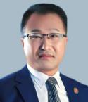 南昌经济纠纷律师